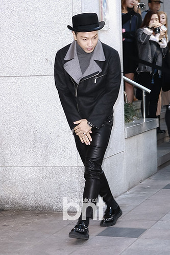 Taeyang-CKOne-Press-20141028__206
