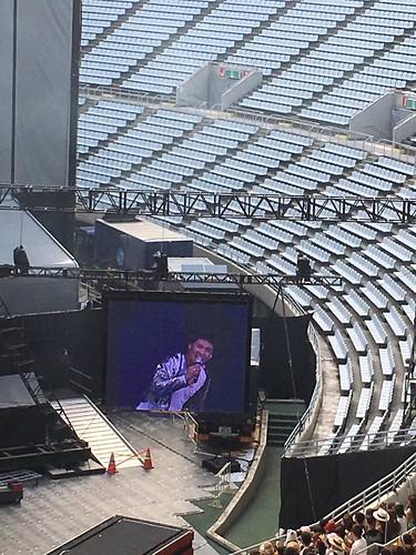 BIGBANG 10th Anniversary Concert Osaka Day 3 2016-07-31 (15)