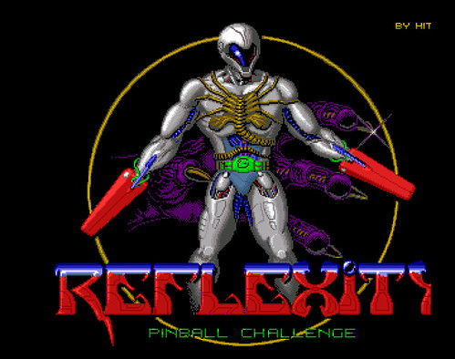 Amiga_Fun_92-12_1992-11-20_CompuTec_Verlag_DE_a_Reflexivity_Pinball_Challenge_screenshot