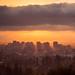 Oakland by Thomas Hawk