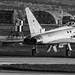 RAF Lossiemouth by Iso Max Foto
