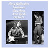 Rory Gallagher -  Bootleg Cover Art