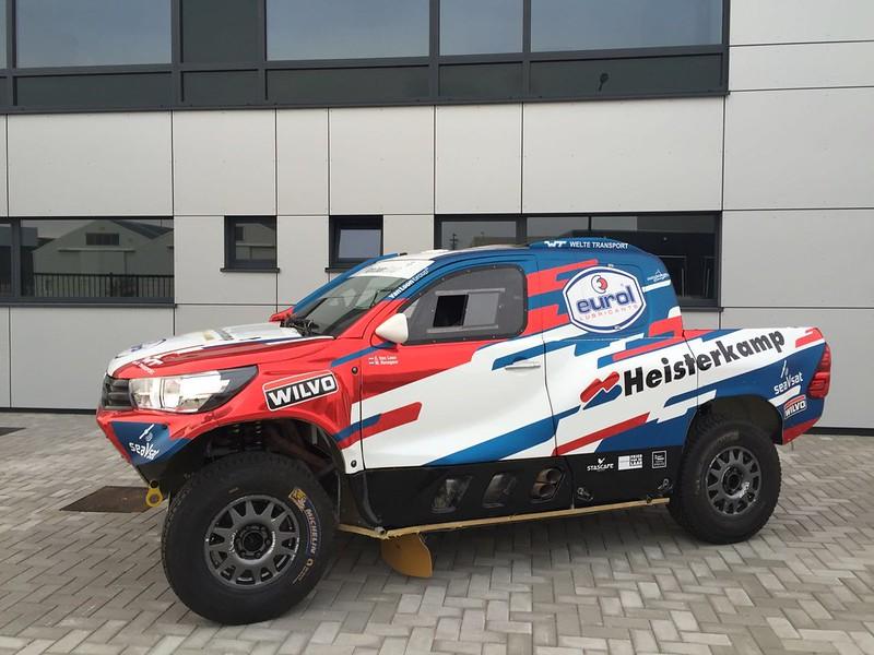 Toyota_Hilux-VanLoonRacing_3