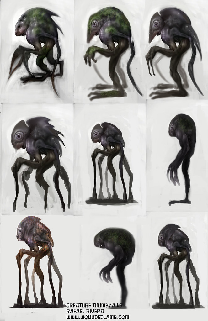 creature_Alien_122012