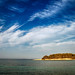 Island by MaxArt Photo