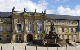 Bayreuth.