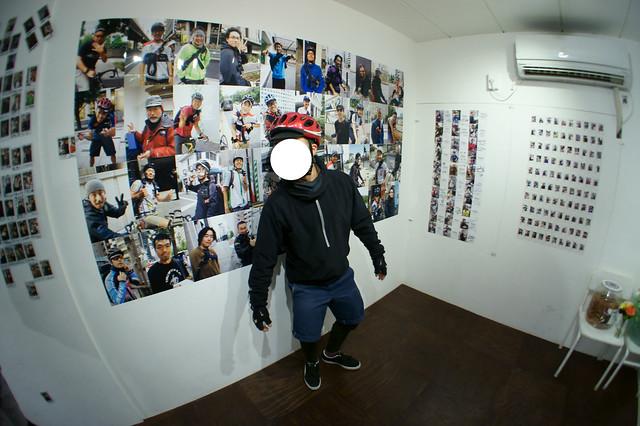 TOKYO 100 MESSENGERS