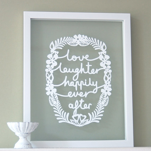 papercut-love-laughter