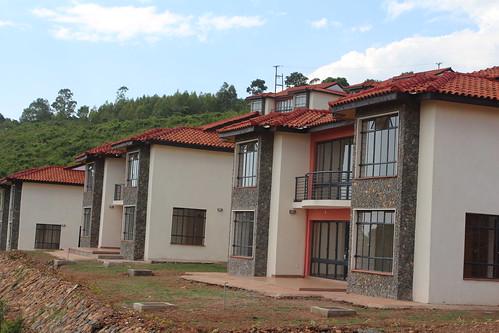 real estate martin kenya property hills properties riat kisumu otieno kajulu oduor