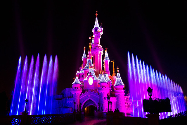 Disneyland Paris-008.jpg
