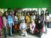 Dharma Wanita GSC