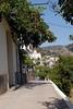 Kreta 2007-2 225