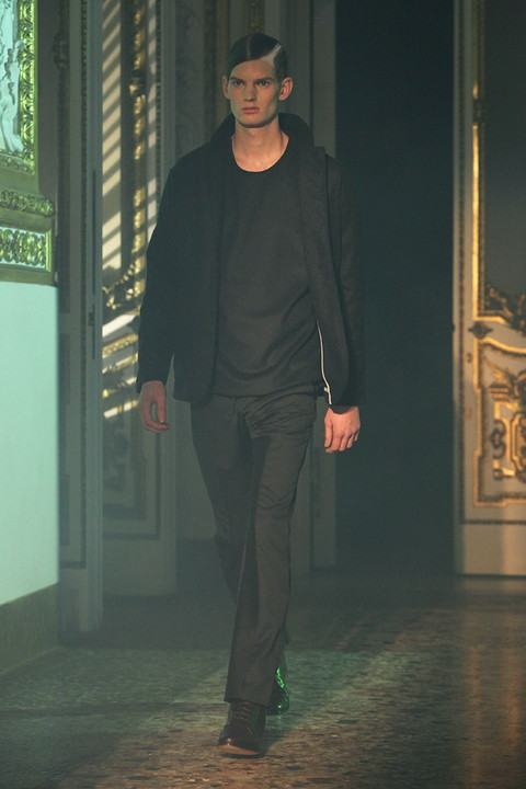 FW13 Florence Erik Bjerkesjo025_Matt King(apparel-web.com)