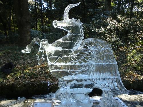 20130115-氷の彫刻展040