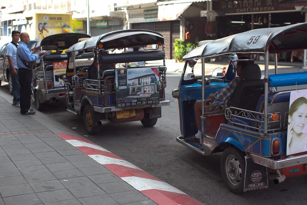 thailand-0307