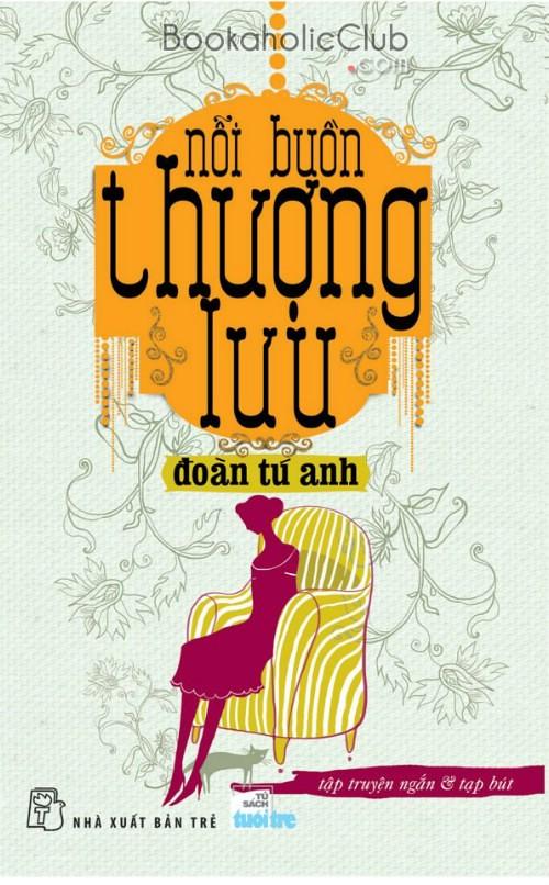 noi buon thuong luu