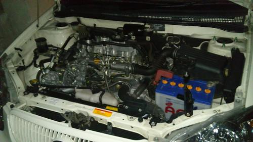 My Corolla 2.0D 2007 (ImMFS) - 8387854540 45a7d355db