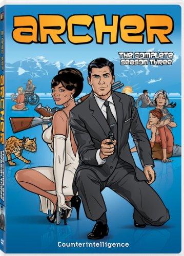 Archer S3