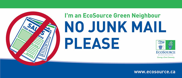 No_JunkMail