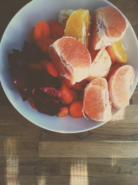 phojuice fruit