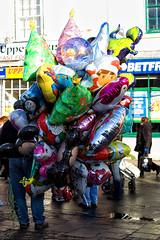 Balloon Man-09 Dec 2012