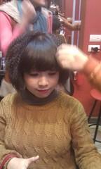 Kiểu tóc BOB dập xù phong cách teen vip 2013 Hair salon Korigami 0915804875 (www.korigami (5)