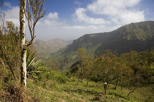 santiago capeverde serramalaguetanationalpark