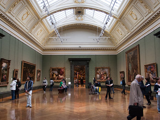 National Gallery, London.