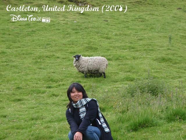 Castleton 09