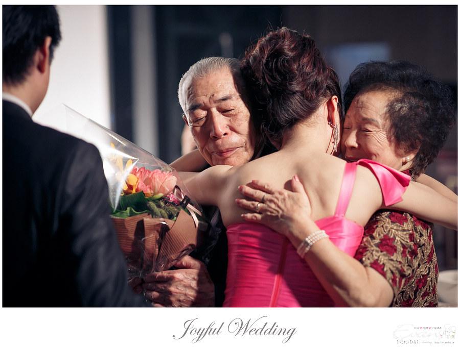 Sam &  Eunice Wedding _0234