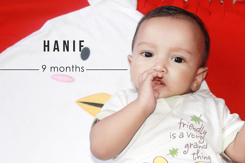 9months-Hanif