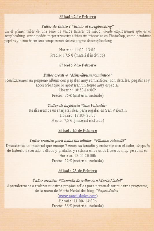 Cartel_talleres_febrero