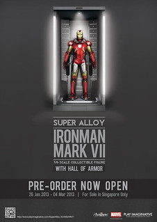 playimaginative-ironman-alloy-01