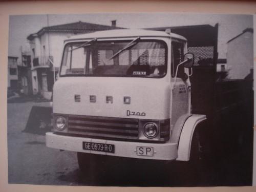 DSC04860
