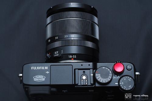 Fujifilm_XE1_intro_06