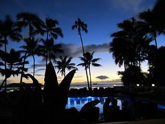 Duke's Sunset 5