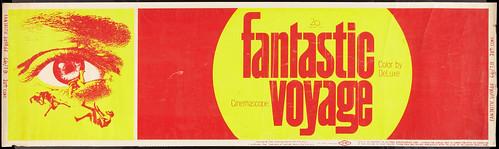 FantasticVoyage03