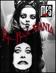 pop rock mania by Maurizio Smeraldi