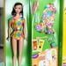 Color Magic Barbie by skipperfan