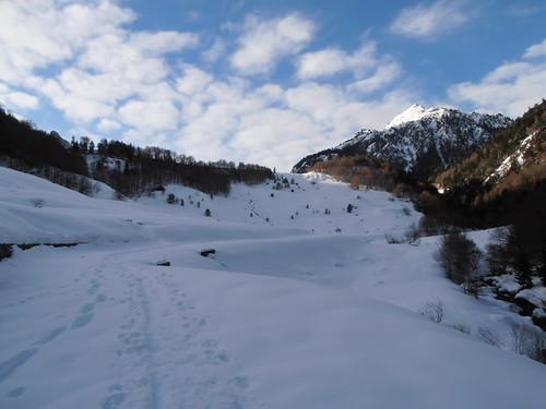 Plateau de BIOUS 051