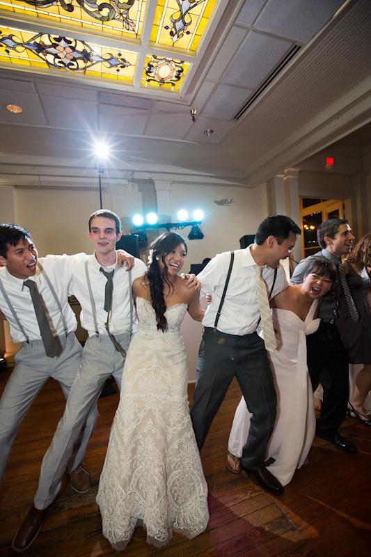 Mei Lene and Ivan Wedding-0072