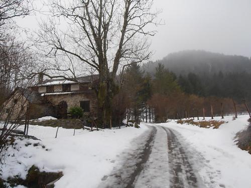 Cabane de Las Bordes 017
