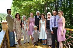 Lee Wedding  006