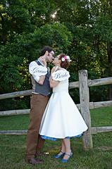 Lee Wedding  178