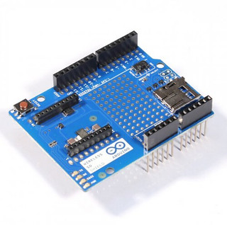 arduino-wireless-shield-sd