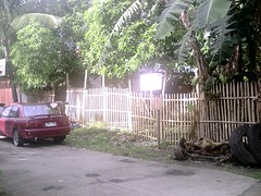 bacolod_real_estate0""