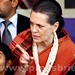 Sonia Gandhi launches children health scheme 05