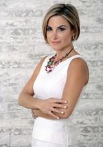 Silvina Moschini, Intuic