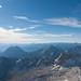Zugspitze-20120921_2689