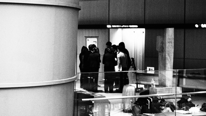 Tokyo Honeymoon 2013_day03_012
